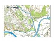 mapa_1_10000